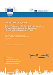 EU-flyer-english