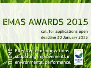 emas_awards_2015