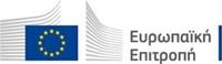 eu_committee