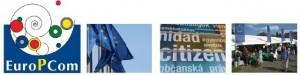 europcom