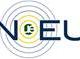urban_europe