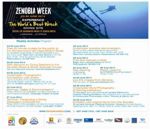 zenobia_week_large