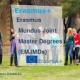 Erasmus Mundus Joint Masters