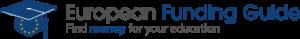 logo_funding
